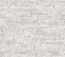tapet-gri-cu-aspect-de-beton
