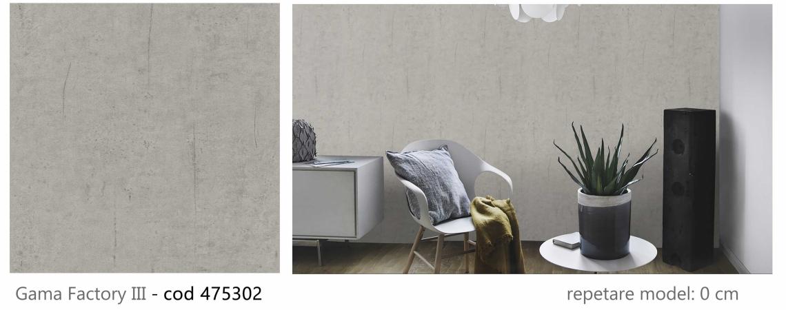 tapet-imitatie-beton-aparent-rasch