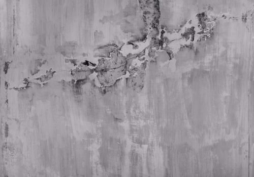 Tapet cu aspect de beton aparent