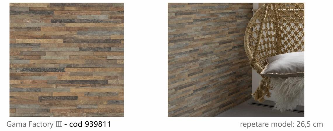 tapet-industrial-aspect-de-lemn