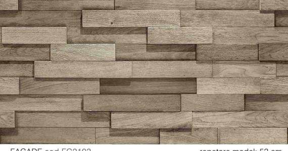 tapet-lavabil-3d-cu-aspect-de-lemn-facade-grandeco-fc2103