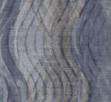 Tapet-decorativ-albastru