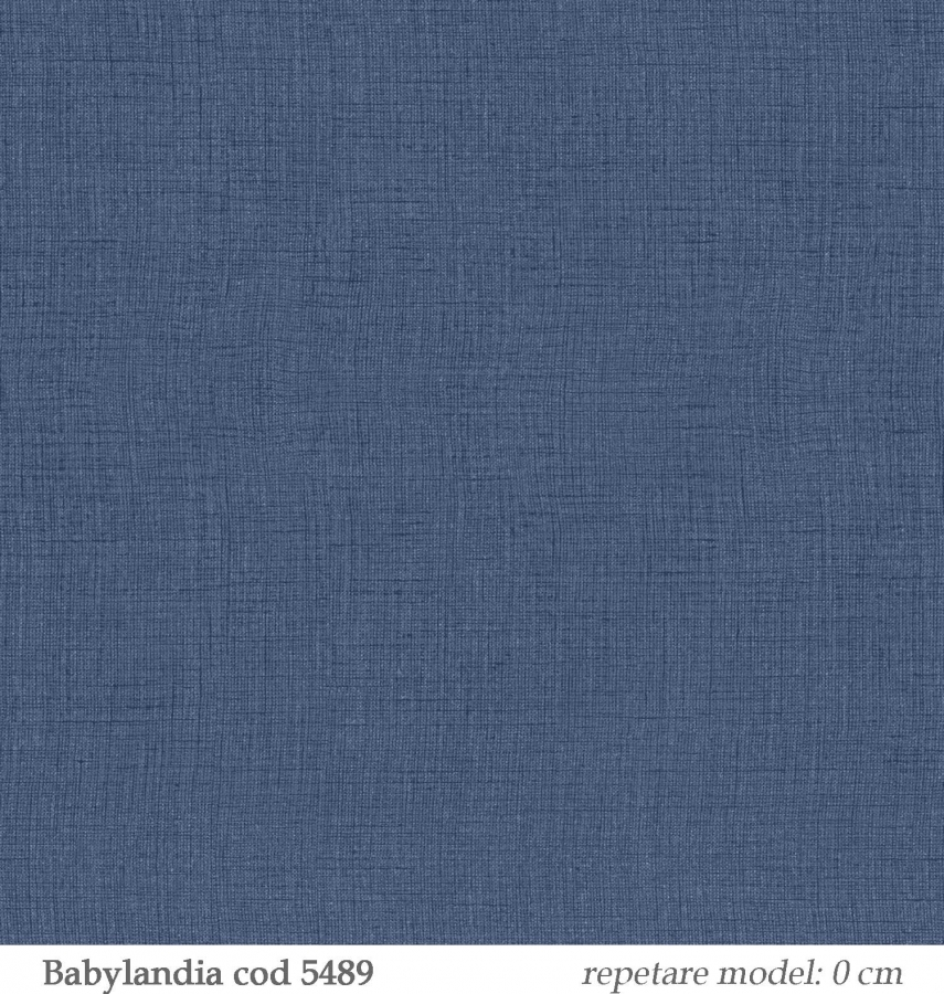 tapet-lavabil-albastru-pentru-copii-gama-babylandia-cristiana-masi-parato-cod-5489