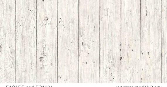 tapet-lavabil-cu-aspect-de-lemn-facade-fc1001