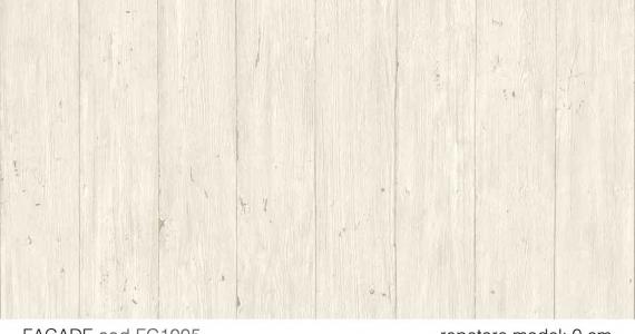 tapet-lavabil-cu-aspect-de-lemn-grandeco-facade-cod-fc1005