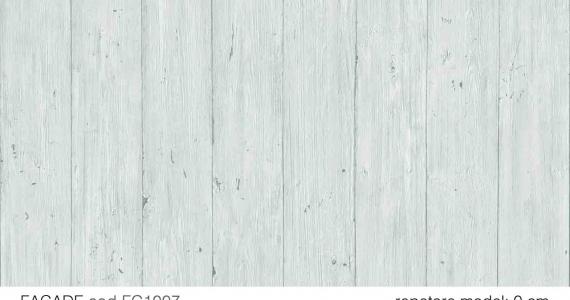 tapet-lavabil-cu-aspect-de-lemn-verde-grandeco-facade-FC1007