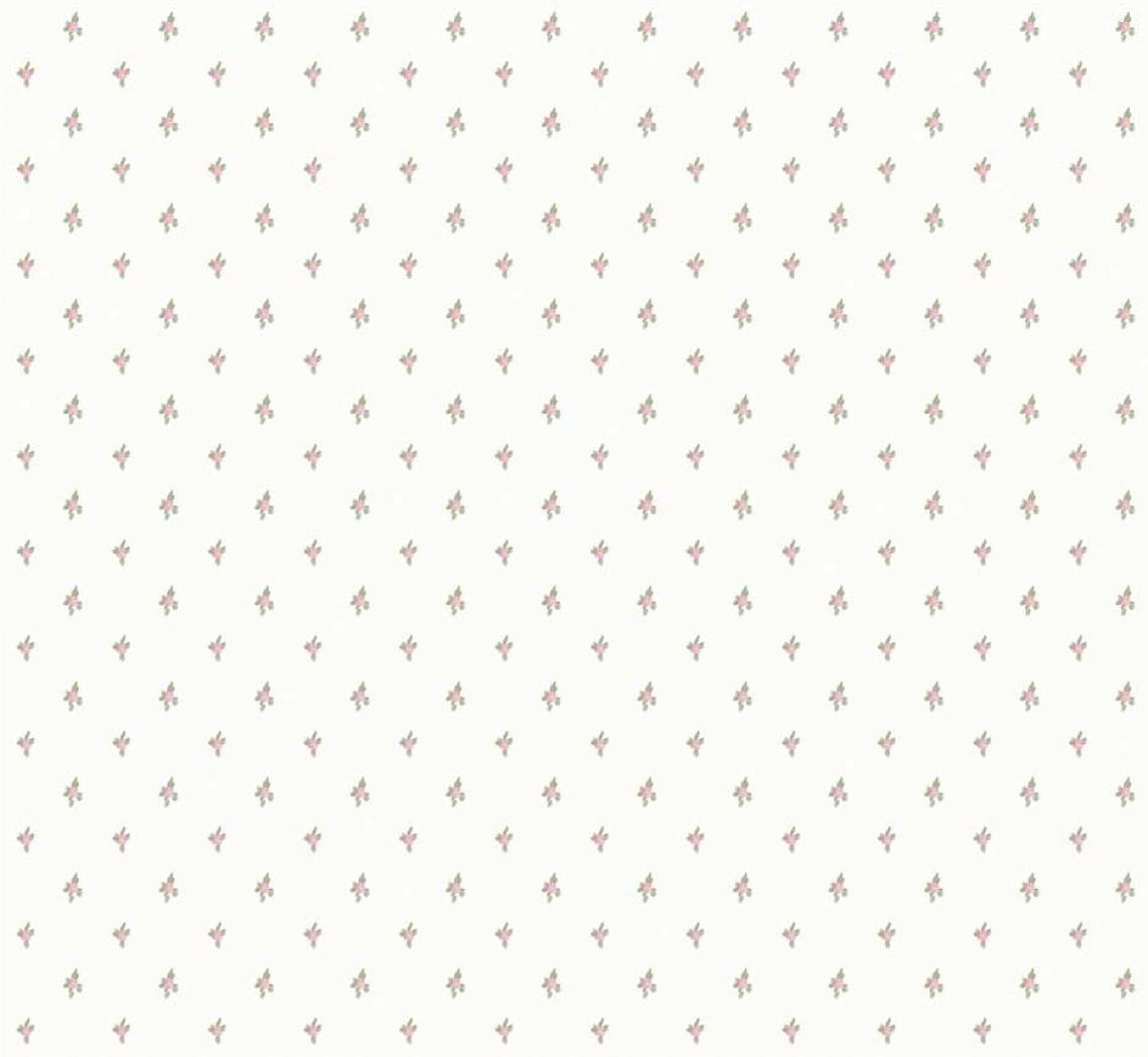 tapet-lavabil-floral-7511