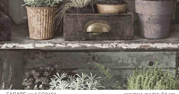 tapet-lavabil-ghivece-gradina-facade-grandeco-fc3101