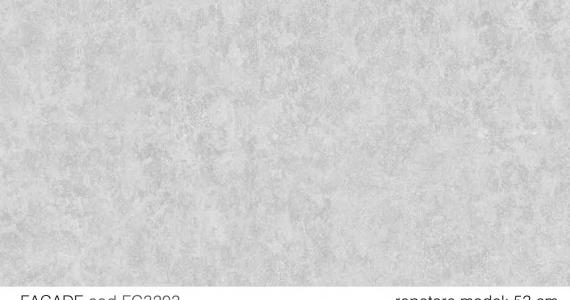 tapet-lavabil-grandeco-FC3203