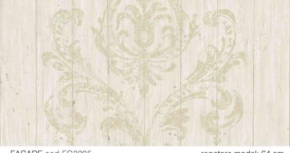 tapet-lavabil-grandeco-facade-fc2205-
