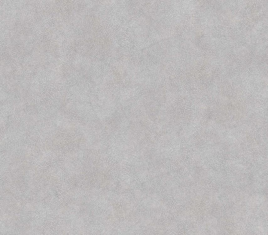 tapet-lavabil-gri-7331