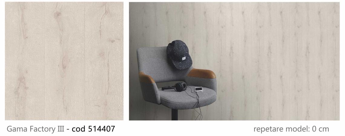 tapet-lavabil-imitatie-lemn