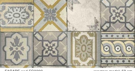 tapet-lavabil-patchwork-facade-FC3303