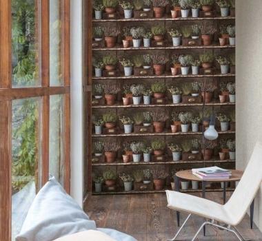 tapet-lavabil-pentru-balcon-facade-fc3102