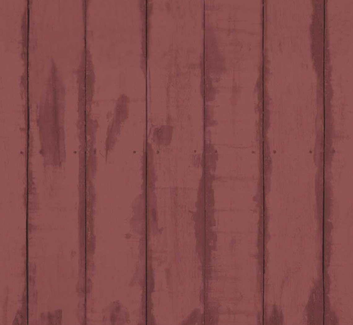 tapet-lavabil-rustic-7548