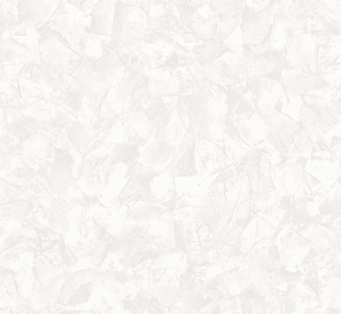 tapet-lavabil-stucco-7580