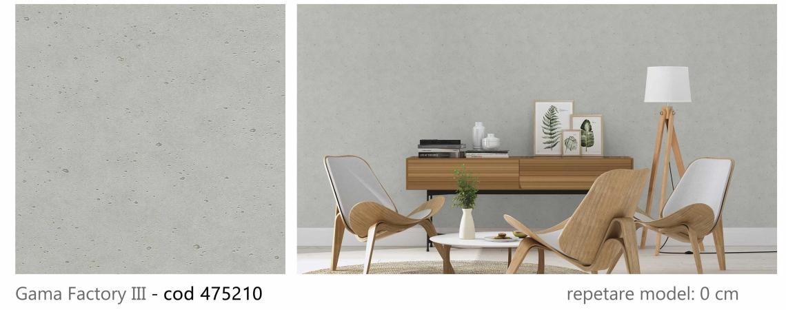 tapet-lavabil-tip-beton