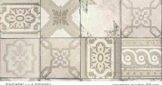 tapet-lavabil-tip-patchwork-facade-grandeco-fc3301