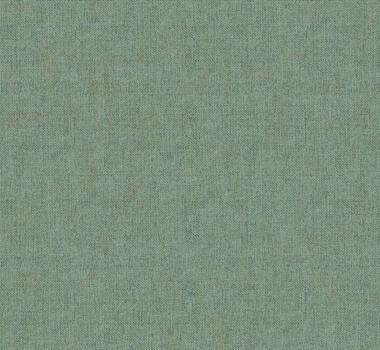 tapet-verde-lavabil