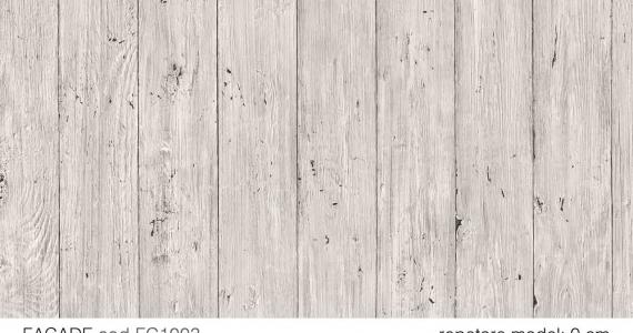 tapet-lemn-grandeco-facade-fc1003