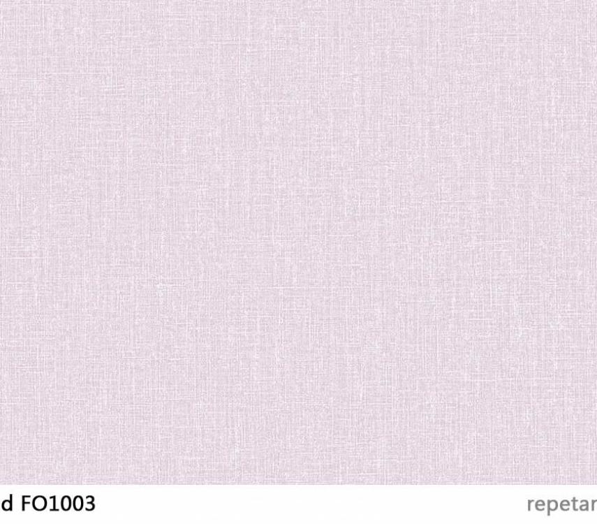 tapet-lila-tip-tesatura-fiore-fo1003