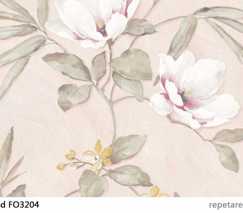 tapet-magnolie-dormitor-fo3204