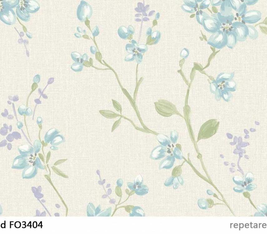 tapet-pentru-dormitor-fiore-fo3404