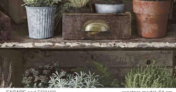 tapet-plante-aromatice-facade-grandeco-fc3102