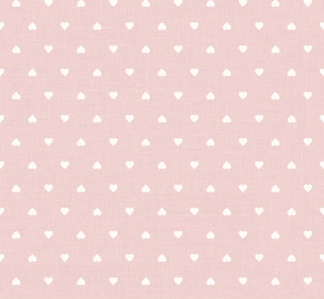 tapet-roz-cu-inimioare-7554