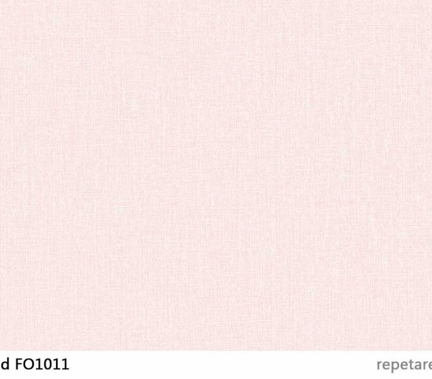 tapet-roz-lavabil-fiore-fo1011