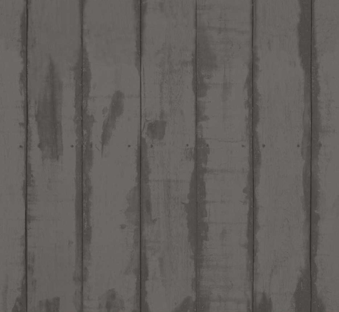 tapet-rustic-negru-7549
