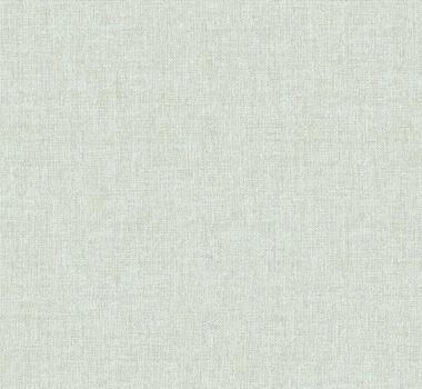 tapet-lavabil-cod-9473