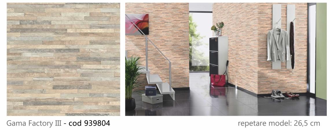 tapet-stil-industrial-aspect-lemn