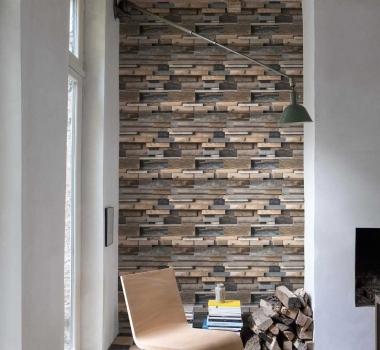 tapet-stil-industrial-lemn-facade-grandeco-fc3003