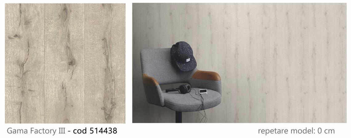 tapet-stil-industrial-tip-lemn