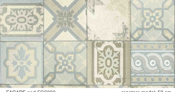 tapet-stil-marocan-facade-grandeco-FC3302