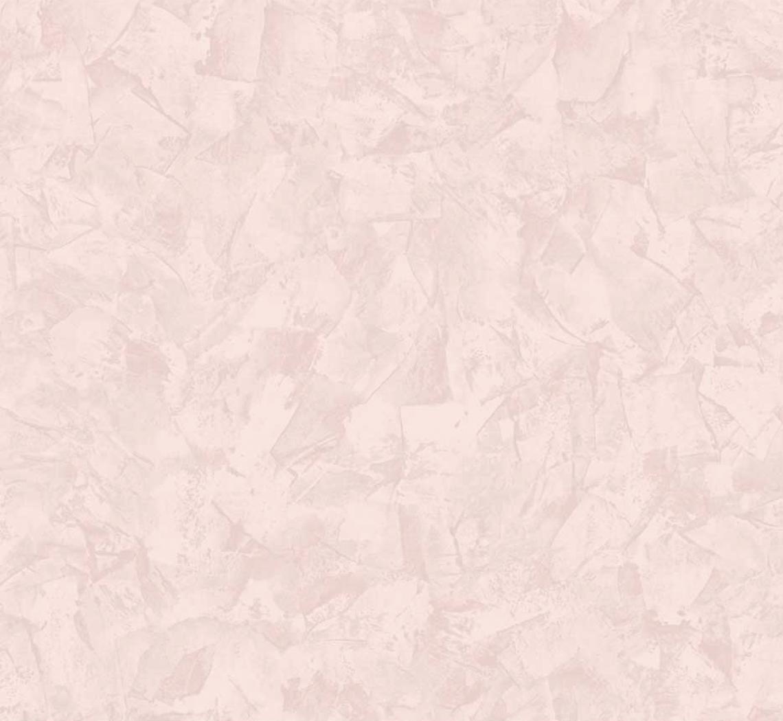 tapet-stucco-roz-7584
