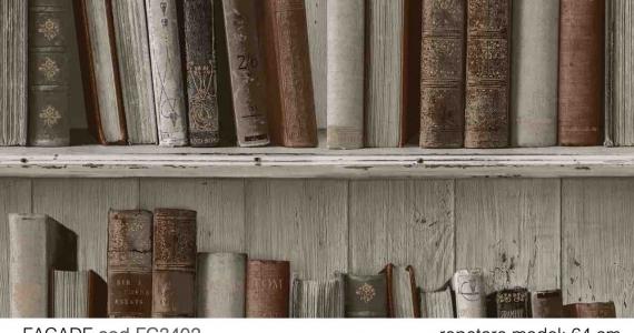 tapet-tip-biblioteca