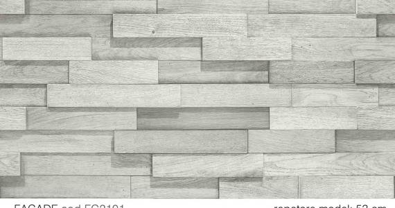 tapet-tip-lemn-facade-fc2101