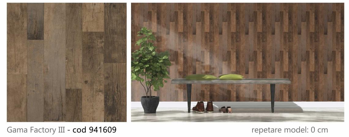 tapet-tip-lemn-stil-industrial