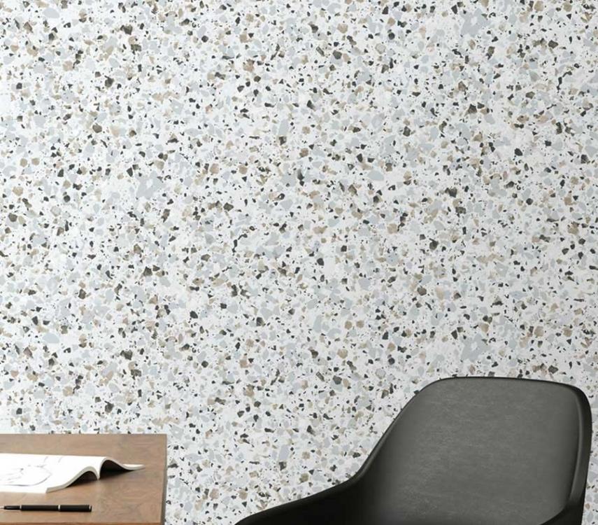 tapet-tip-mozaic