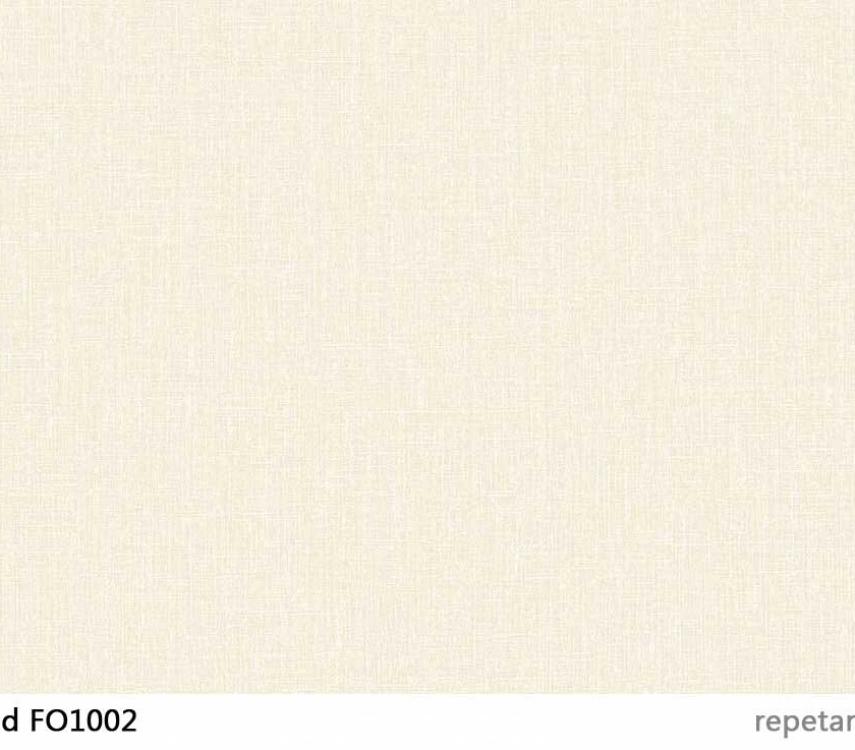 tapet-tip-tesatuta-fiore-fo1002