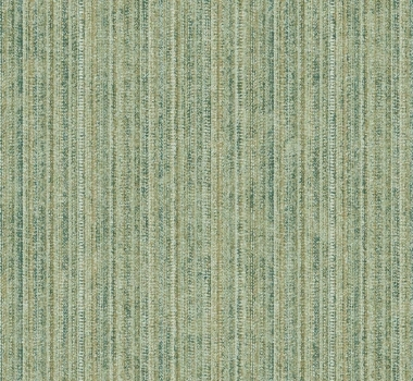 tapet-lavabil-verde