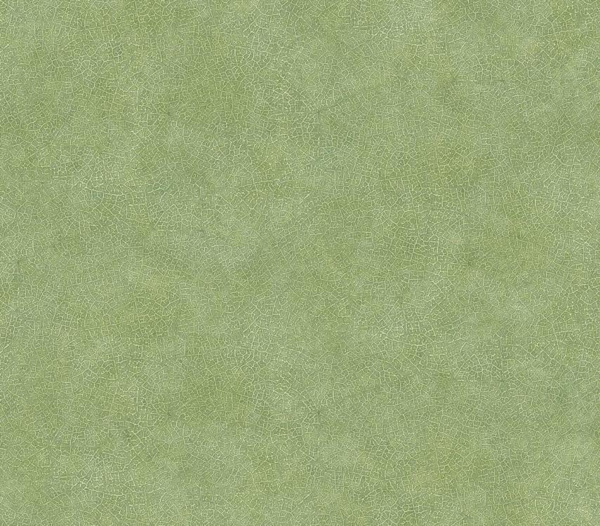 tapet-verde-7333