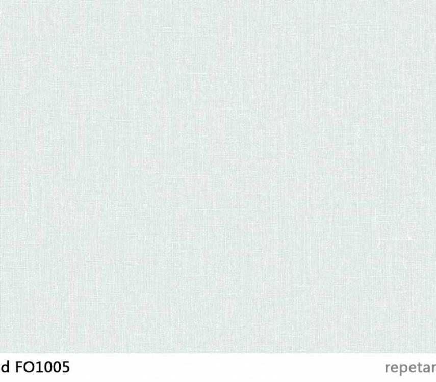 tapet-verde-deschis-fiore-fo1005