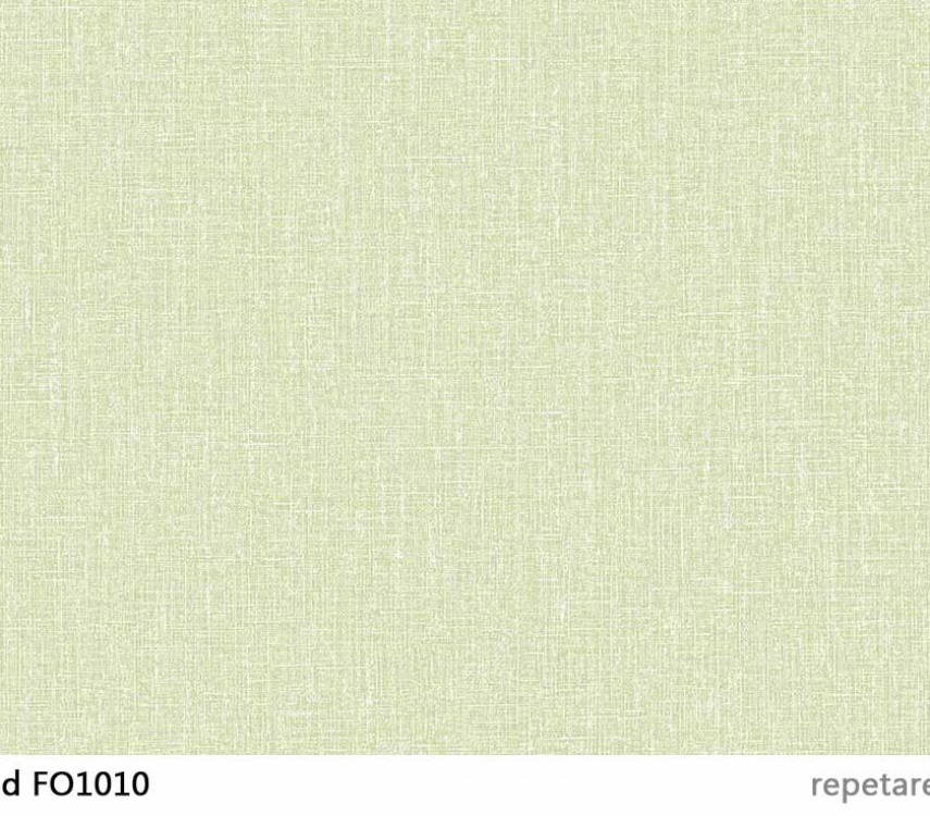 tapet-verde-lavabil-fiore-fo1010