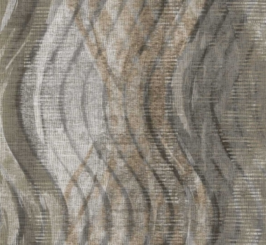 cod 9429 via margutta; repetare model: 53 cm