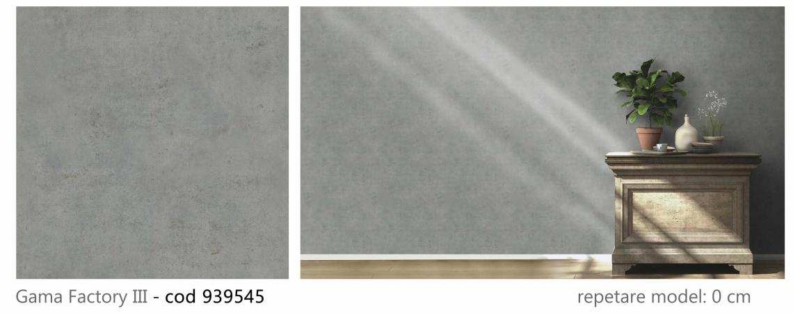 tapet-vinil-tip-beton-aparent