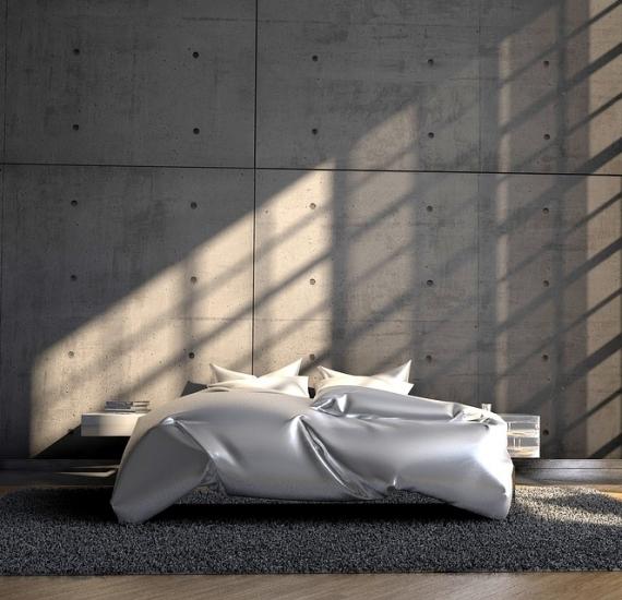 tencuiala-aspect-beton-aparent-Concrete-Art-San-Marco