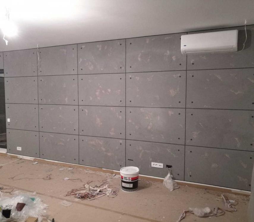 tencuiala-tip-placi-din-beton-decorative